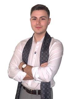 Associate - Alexis JOSEPH - RE/MAX Platinium