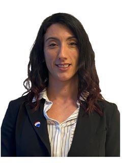 Associate in Training - Jessica Vincq - RE/MAX Patrimoine