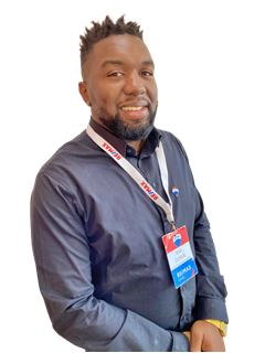 Associate in Training - Marc Dorval - RE/MAX Infinity