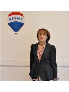 Associate in Training - Rachel Rimokh - RE/MAX ImmoPlus