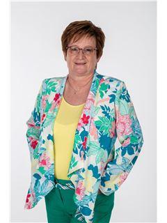 Broker/Owner - Mylene Gailland - RE/MAX La clé de l'immo