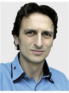Directeur d'agence - Aldo VILLARI - RE/MAX Experts
