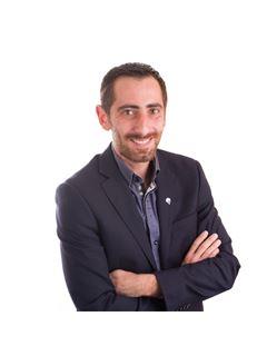 Romain Guillemin - RE/MAX Jolimmo