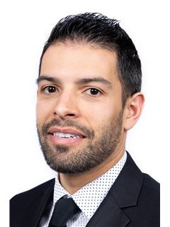 Stephane REIS - RE/MAX Immofrontiere