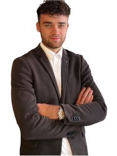 Gestionnaire location - Vincent LINDEPERG - RE/MAX Lo2i