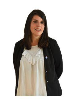 Associate - Coralie Blanchard - RE/MAX ImmoCalade
