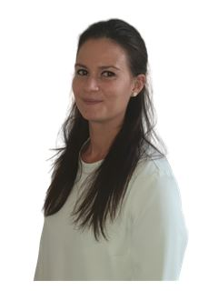 Associate in Training - Audrey Laudou - RE/MAX Immo Advance