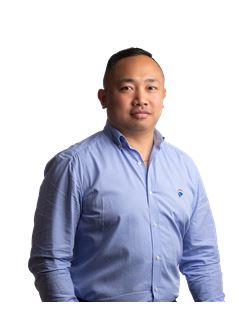 Associate in Training - Ngoc LÊ - RE/MAX Platinium
