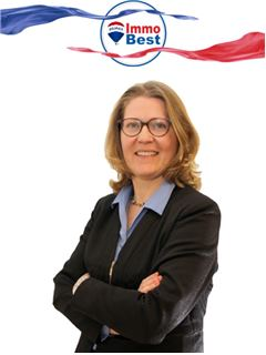 Brigitte VIDOR - RE/MAX ImmoBest