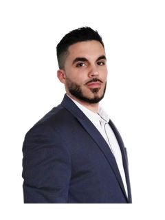 Associate in Training - Marc Garcia - RE/MAX NEWorld Immo Consulting