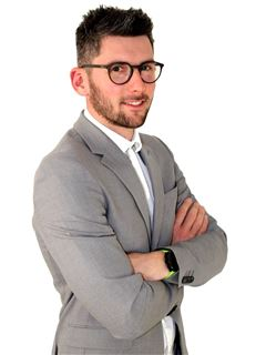 Associate - Sylvain ANGOT - RE/MAX Platinium