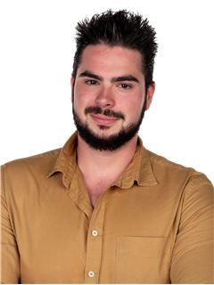 Associate - Romain Vanderschooten - RE/MAX La clé de l'immo