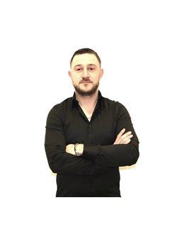 Anthony LIMA - RE/MAX Home Premium