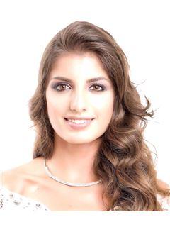 Staff - Catia RIBEIRO - RE/MAX Home Premium