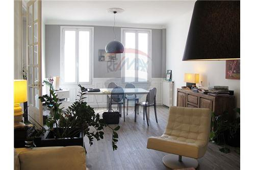 Rueil-Malmaison, Hauts-de-Seine - 92 - Location - 2.880 €