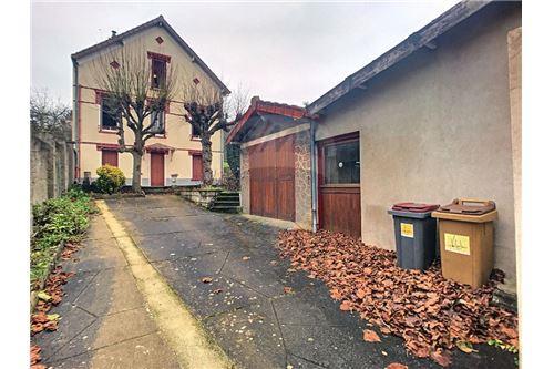 Valenton, Val-de-Marne - 94 - Vente - 287.000 €