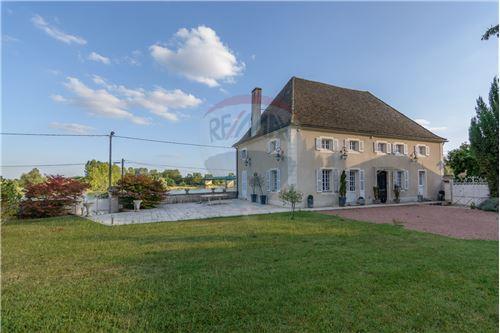 Allerey-sur-Saône, Saône-et-Loire - 71 - ขาย - 599.000 €