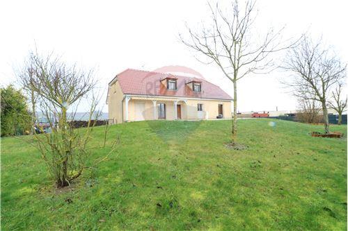 Torvilliers, Aube - 10 - Vente - 295.000 €