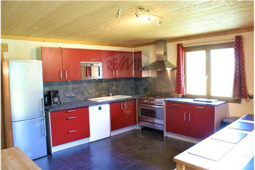 Morzine, Haute-Savoie - 74 - Vente - 480.000 €