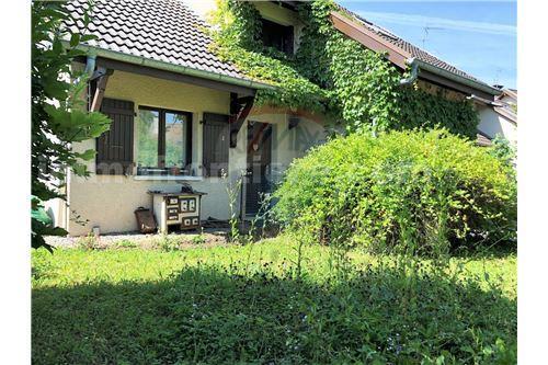 Gaillard, Haute-Savoie - 74 - Vente - 475.000 €