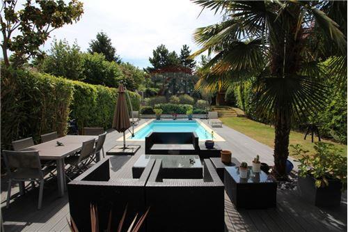 Rueil-Malmaison, Hauts-de-Seine - 92 - Vente - 1.995.000 €