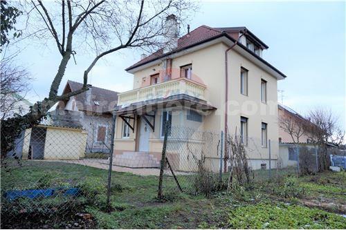 Gaillard, Haute-Savoie - 74 - Vente - 229.000 €