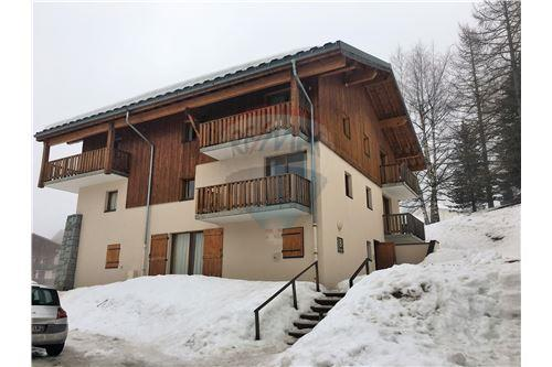 Modane, Savoie - 73 - Vente - 65.000 €