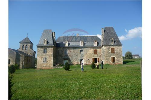 Segonzac, Corrèze - Vente - 280.000 €