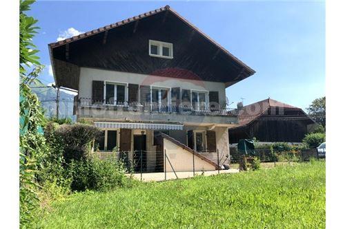 Bonneville, Haute-Savoie - 74 - Vente - 220.000 €