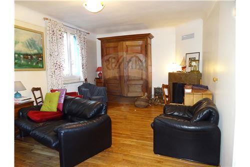 Viroflay, Yvelines - 78 - Vente - 660.000 €