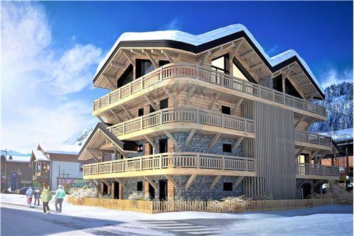 Morzine, Haute-Savoie - 74 - Vente - 589.000 €