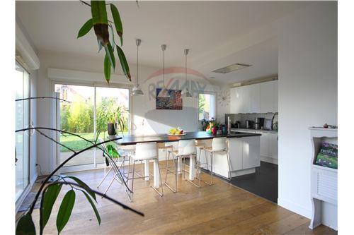 Chatou, Yvelines - 78 - Vente - 759.000 €