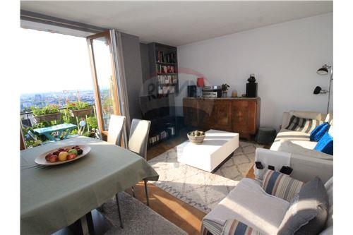 Rueil-Malmaison, Hauts-de-Seine - 92 - Vente - 325.000 €