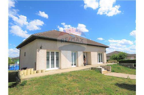 Valleroy, Meurthe-et-Moselle - 54 - Vente - 260.000 €