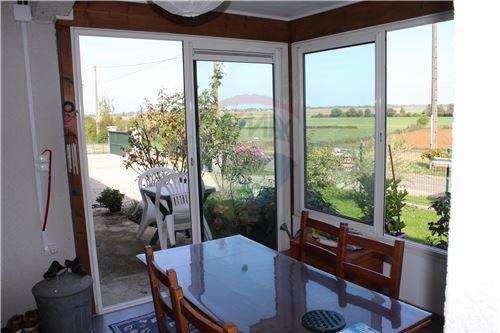 Pierre-de-Bresse, Saône-et-Loire - Vente - 175.000 €