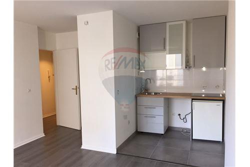 Rueil-Malmaison, Hauts-de-Seine - 92 - Location - 875 €