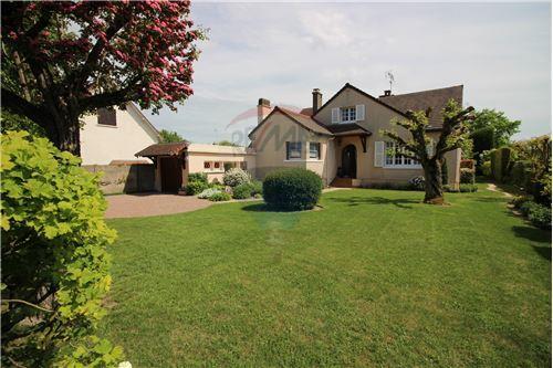 Immobilier : Agences RE/MAX - Vente, achat, location de biens ...