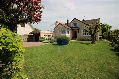 Sainte-Savine, Aube - 10 - Vente - 285.000 €