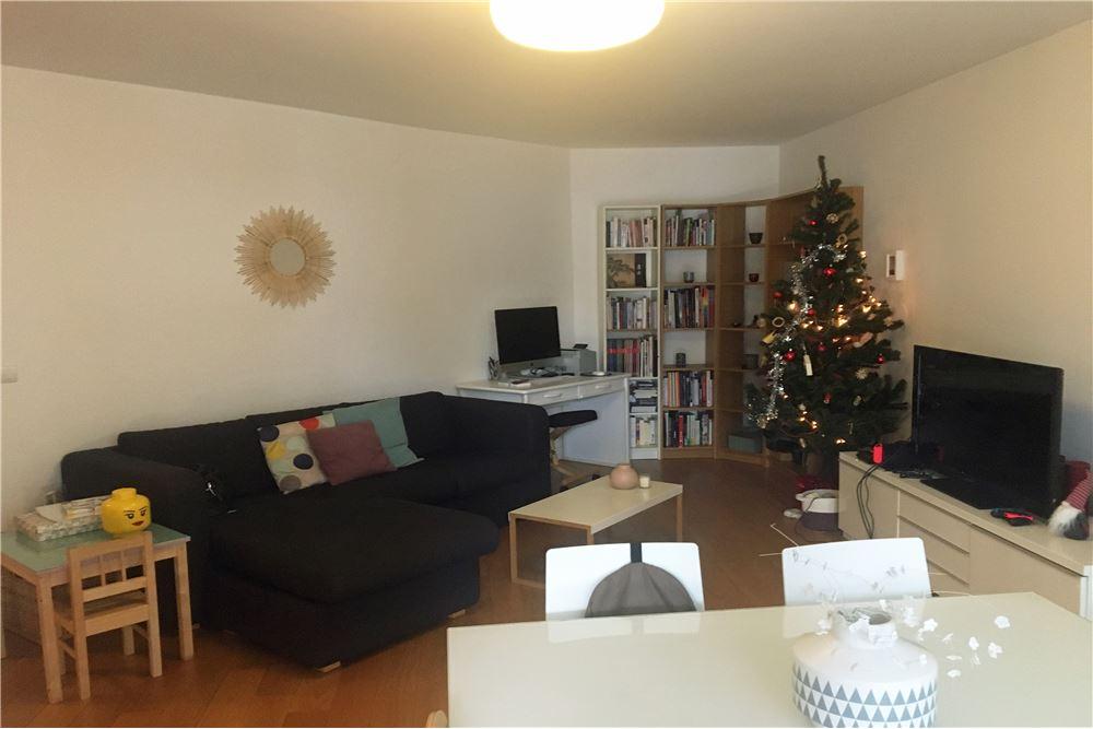 Appartement Vente Viroflay Ile De France 749071001 64 Re