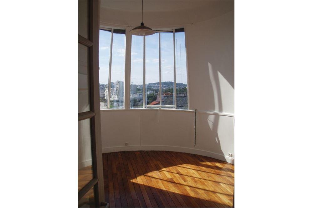 Appartement location boulogne billancourt le de - Location studio meuble boulogne billancourt ...