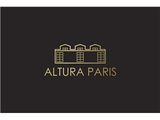 Office of RE/MAX Altura - Paris 6ème