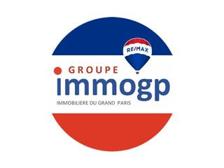 Office of RE/MAX Immogp - Vitry-sur-Seine