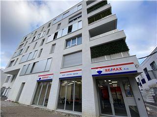 Office of RE/MAX Ava - Saint-Denis