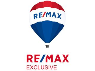 Office of RE/MAX Exclusive - Brest