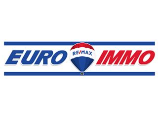 Office of RE/MAX Parc - Euro Immo - Coupvray