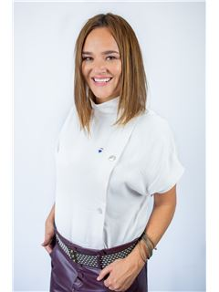 Kinga Michalska - RE/MAX Experts