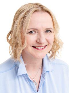 Małgorzata Owczarzak - RE/MAX Experts