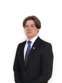 Przemysław Liberda - RE/MAX Liberty