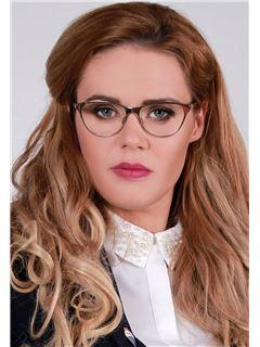 Katarzyna Manelska-Czajka - RE/MAX Realty Experts