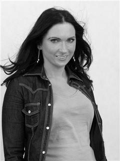 Associate - Właściciel biura Joanna Lendzion - RE/MAX Nieruchomości Na Plus